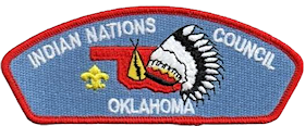 File:Indian Nations Council CSP.png