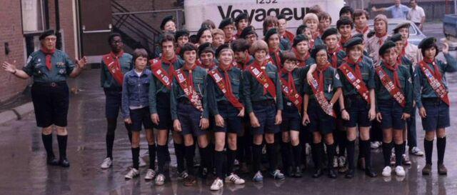File:TorontoScouts1976.jpg