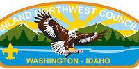 Inland Northwest Council
