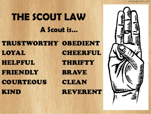 File:Scout-law-1-638.jpg