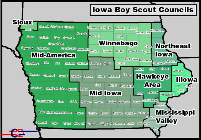 File:Iowa bsa map.png