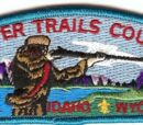 Trapper Trails Council
