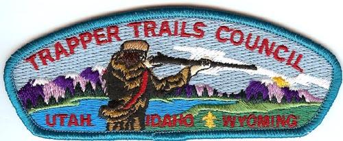 File:Trapper Trails Council S07d.jpg