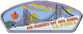 File:San Francisco Bay Area Council CSP.png