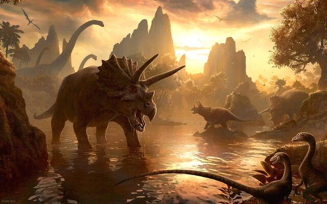 File:Dinosaurs.jpg