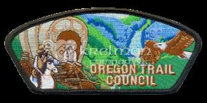 File:Oregontrail.png