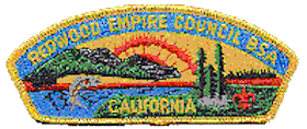 File:Redwood Empire Council CSP.png