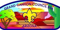 Grand Canyon Council