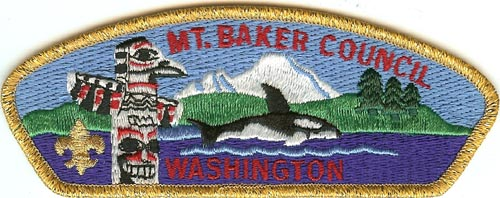 File:Mount Baker Council S01b.jpg