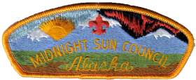 File:Midnight Sun Council CSP.png