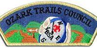 Ozark Trails Council
