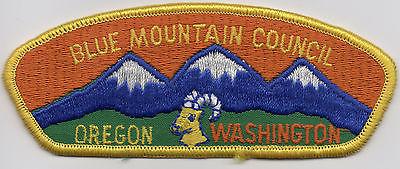 File:BSA-Blue-Mountain.jpg