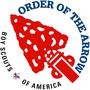 Orderofthearrow
