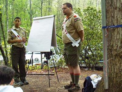 File:Scouting leadership opportunities.jpg