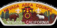 Nevada Area Council