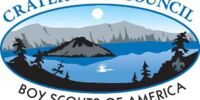 Crater Lake Council