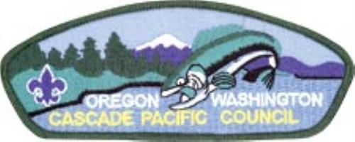 File:Cascadepacific.jpg