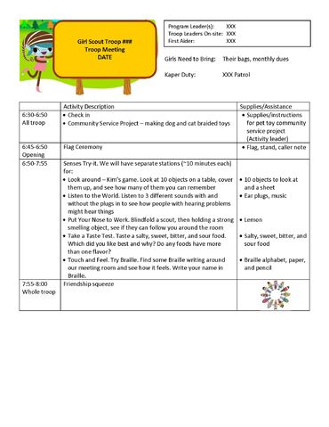 File:Brownie Meeting Plan template.jpg