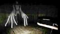 Thumbnail for version as of 02:15, September 19, 2013