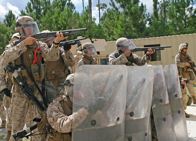 File:4th Marines.jpeg