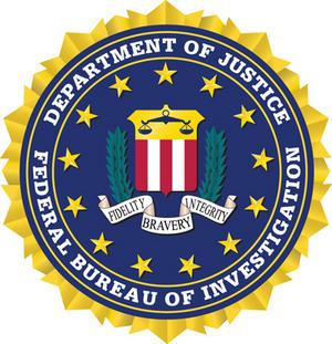 File:FBI.jpg