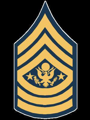 File:SergeantMajoroftheArmy.png