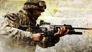 File:Soldier-1.jpg