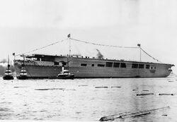 Graf-Zeppelin-2