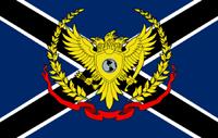 File:UEF Flag.png