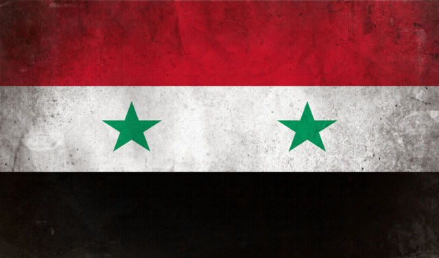 File:Syrian-flag.jpg