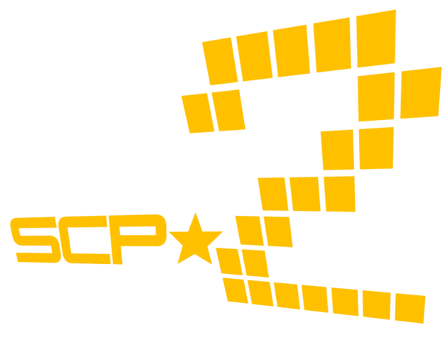 File:SCP 2 Logo.png