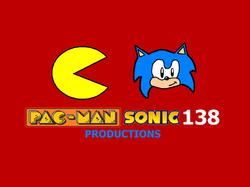 PMS138 Productions Logo 2012