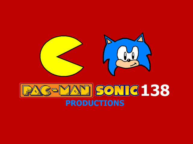File:PMS138 Productions Logo 2012.PNG