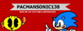 Thumbnail for version as of 02:22, June 24, 2012