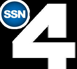 SSN 4 Logo