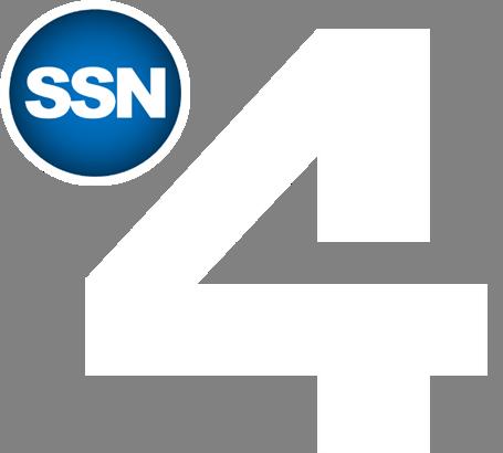 File:SSN 4 Logo.png