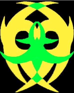 File:Jake The Hedgehog Emblem.png