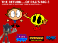 Thumbnail for version as of 20:20, November 24, 2013