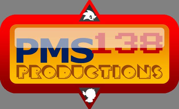 File:PMS138 Logo test.png