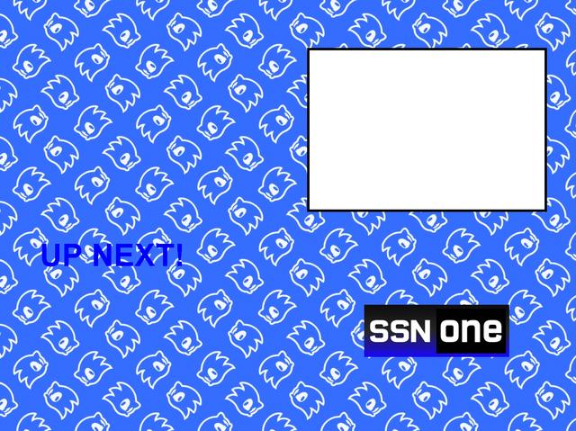 File:SSN Up Next Temp.PNG