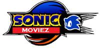 Sonic MovieZ