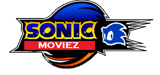 File:SonicMovieZLogo.png