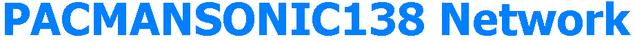File:PMS138 Network Logo.PNG