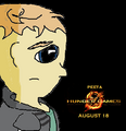 Thumbnail for version as of 18:50, August 14, 2012