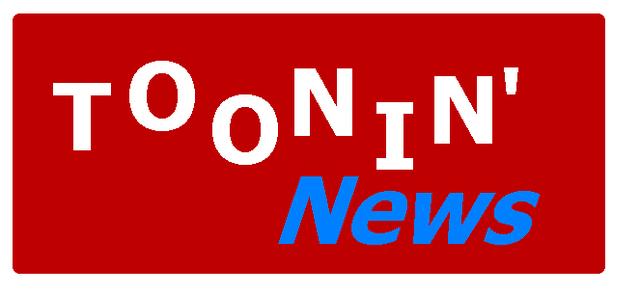 File:Toonin' News Alt Logo.PNG