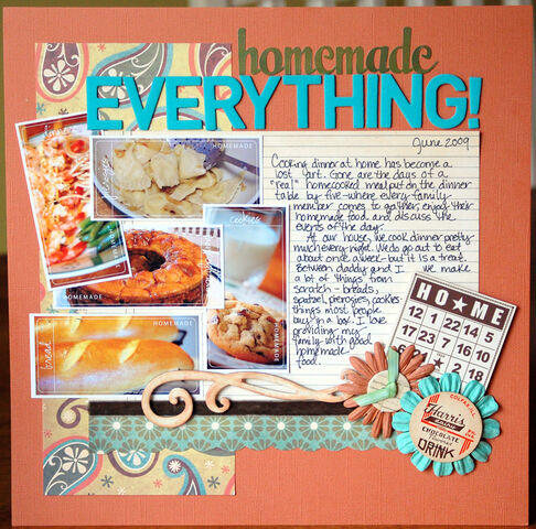 File:Homemade-recipe-scrapbook-layout-by-chris hertel.jpeg