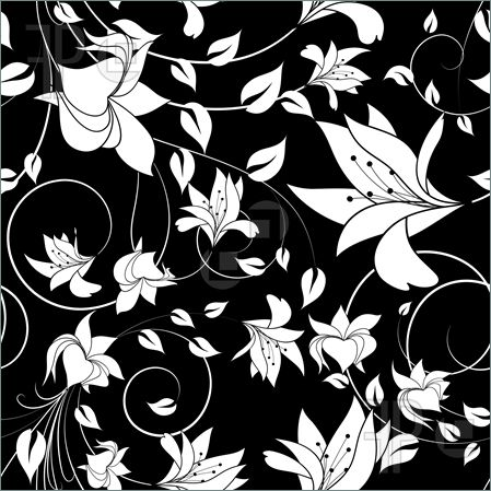 File:Black-White-Floral-Pattern-1767795.jpg