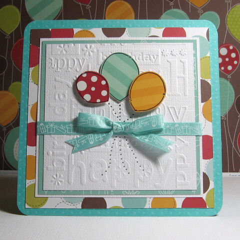 File:Melinda BB - Card 2.jpeg