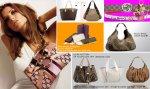File:Designer wholesale handbags.jpg
