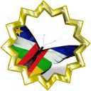 File:Badge-17-6.png